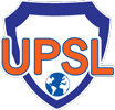 UPSL – Universal Protective Services Limited Logo